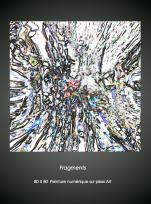Fragments1