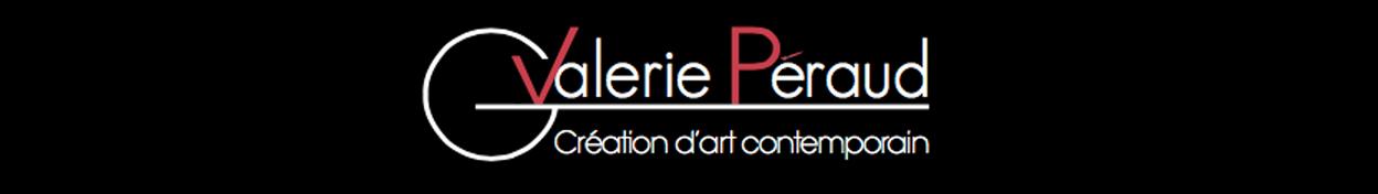 logo pour le site