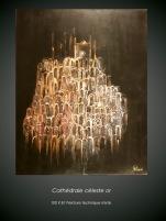 Cathedrale Céleste 10