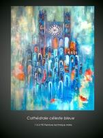 Cathedrale Céleste 3