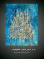 Cathedrale Céleste 4