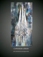 Cathedrale Céleste 7